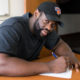 Defensive Tackle Shamar Stephen Signed for Seahawks